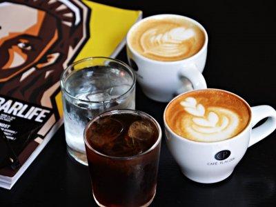 café Placzek