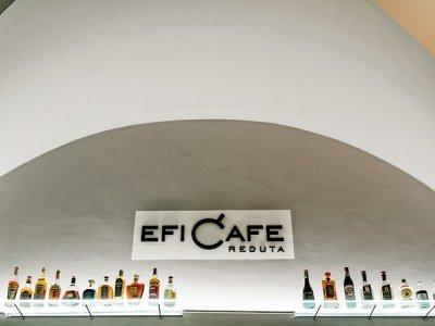 Efi Cafe Reduta