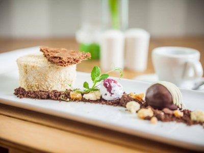 Faircafe Restaurant